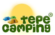 Our Price - Tepe Camping